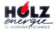 IG Holzenergie Nordwestschweiz